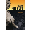 William Faulkner SARTORIS