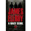 James Ellroy A NAGY SEHOL