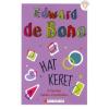 Edward de Bono Hat keret