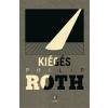 Philip Roth KIÉGÉS