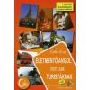 Czifra Éva Életmentő angol nem csak turistáknak