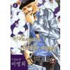 Li Jong-Hi Annyira király vagy! 5. - Képregény