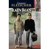 Leonore Fleischer RAIN MAN
