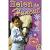 Kelly McKain Helen és Huncut