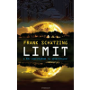 Frank Schätzing LIMIT I-II.