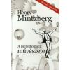 Henry Mintzberg A menedzsment művészete