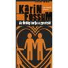 Karin Fossum Az Ördög tartja a gyertyát