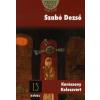Szabó Dezső Karácsony Kolozsvárt