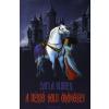 Cayla Kluver A vérző Hold örökösei