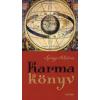 Izing Klára Karma Könyv