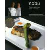 Nobu Matsuhisa, Mark Edwards Nobu