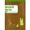 Intenzív matek