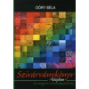 Dóry Béla Szivárványkönyv