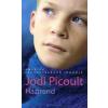 Jodi Picoult HÁZIREND