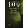 Christian Jacq A MÚMIA PERE