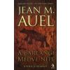 Jean M. Auel A BARLANGI MEDVE NÉPE - A FÖLD GYERMEKEI