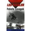 Leo Kessler A HÁBORÚ KUTYÁI 11. - FEKETE LOVAGOK