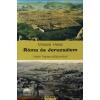 Moses Hess Róma és Jeruzsálem