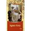 Anne Brontë AGNES GREY