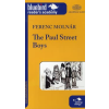 Molnár Ferenc The Paul Street Boys / A Pál Utcai Fiúk