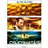 Alan Glynn Csúcshatás