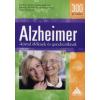 Patricia Callone, Connie Kudlacek, Janaan Manternach, Roger Brumback, Barabara Vasiloff 300 jó tanács Alzheimer-kórral élőknek és gondozóiknak