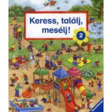 Susanne Gernhäuser KÖRKÉP 2011 gyermek- és ifjúsági könyv