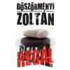 Böszörményi Zoltán REGÁL