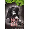 Delphine de Vigan NO ÉS ÉN (FŰZÖTT)