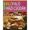 Szoó Judit Kilófaló házi csodák 0-24 óráig