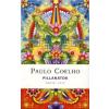 Paulo Coelho Pillanatok