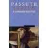 Passuth László A LOMBARD KASTÉLY