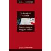 Gyáfrás Edit, Jochen Langenbeck NÉMET-MAGYAR MAGYAR-NÉMET SZÁMVITELI SZAKSZÓTÁR