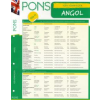 IGÉK KÖNNYEDÉN - ANGOL- PONS (ÚJ)