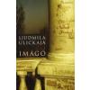 Ljudmila Ulickaja IMÁGÓ