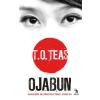 T. O. Teas Ojabun