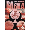 Boyd Morrison BÁRKA