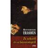 Rotterdami Erasmus A NŐKRŐL ÉS A HÁZASSÁGRÓL