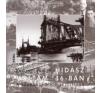 Bakondi János Hidász voltam '46-ban műszaki könyv