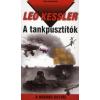 Leo Kessler A TANKPUSZTÍTÓK
