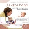 Caroline, dr. Fertleman, Simon Cave Az okos baba