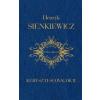 Henryk Sienkiewicz Kereszteslovagok II.