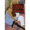 Pardi Anna Stendhal fejfájásai