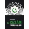Póczik Szilveszter Az iszlám forradalom