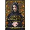 Philippa Gregory A VÖRÖS KIRÁLYNÉ