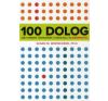 Susan M., dr. Weinschenk 100 dolog, amit minden tervezőnek tudnia kell az emberekről társadalom- és humántudomány