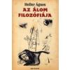 Heller Ágnes Az álom filozófiája
