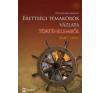 dr. Boronkai Szabolcs ÉRETTSÉGI TÉMAKÖRÖK VÁZLATA TÖRTÉNELEMBŐL KÖZÉPSZINT tankönyv