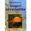 Werner Baumeister TENGERI AKVARISZTIKA