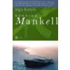 Henning Mankell RIGA KUTYÁI
